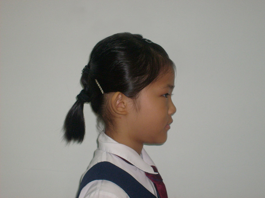 hairstyle-(g)-back-view.jpg